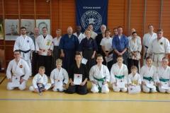 Seminar Emmersweiler 2017