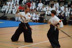 PLAUEN_Seminar_rückblick_21