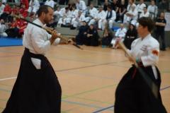 PLAUEN_Seminar_rückblick_23