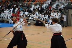 PLAUEN_Seminar_rückblick_24