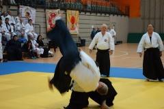 PLAUEN_Seminar_rückblick_32