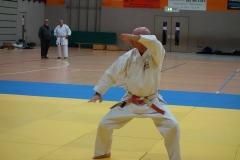PLAUEN_Seminar_rückblick_34