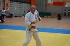 PLAUEN_Seminar_rückblick_35