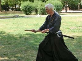 Samurai_Camp_02